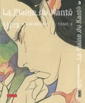 Kazuo Kamimura - La plaine du Kantô Tome 3 : .