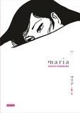Kazuo Kamimura - Maria Tome 1 : .