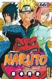 Naruto. t66 | Kishimoto, Masashi. Auteur