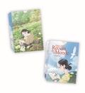 Fumiyo Kouno - Dans un recoin de ce monde Tomes 1 et 2 : .