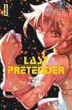 Shunji Etô et Yoshiyuki Miwa - Last Pretender Tome 2 : .