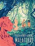 Pierre-Henry Gomont - Malaterre - Edition spéciale.