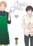 Fujita - Otaku Otaku Tome 5 : .