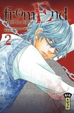 Mitsuo Shimokitazawa - From End - Tome 2.