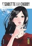 Daishiro Kawakami - Cigarette and Cherry Tome 1 : .