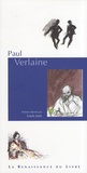 Poèmes / Paul Verlaine | Verlaine, Paul (1844-1896)