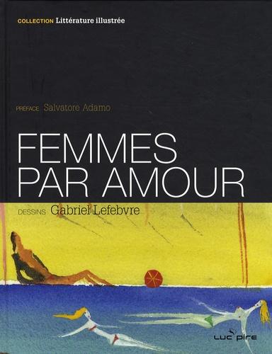http://www.decitre.fr/gi/34/9782507001834FS.gif