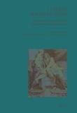 Anne-Pascale Pouey-Mounou et Silvia D'Amico - Le poète aux mille tours - La traduction des épithètes homériques à la Renaissance.