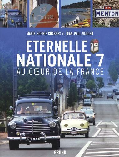 http://www.decitre.fr/gi/20/9782700028720FS.gif