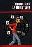 Le jeu du tueur / Jean-Luc Luciani | Luciani, Jean-Luc (1960-....)