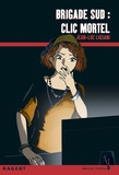 Clic mortel / Jean-Luc Luciani | Luciani, Jean-Luc (1960-....)