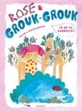 Falzar - Rose et Grouk-Grouk - Où es-tu, mammouth ?.