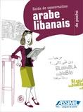 Rita Nammour-Wardini - L'Arabe libanais de poche.