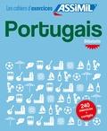 Lisa Valente Pires - Portugais débutants.