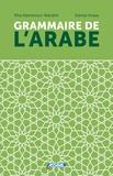 Daniel Krasa et Rita Nammour-Wardini - Grammaire de l'arabe.