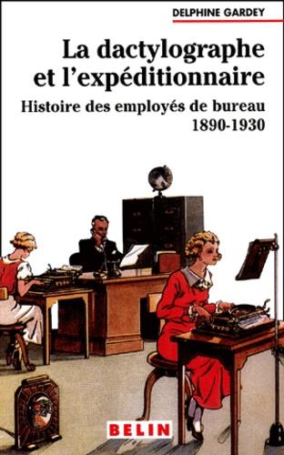 http://www.decitre.fr/gi/53/9782701130453FS.gif