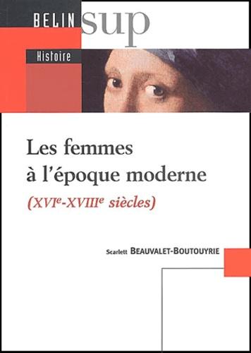 http://www.decitre.fr/gi/99/9782701132099FS.gif