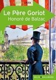 Delphine Paon et Honoré de Balzac - Le Père Goriot.