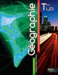 Rémy Knafou et Serge Bourgeat - Géographie Tle L ES Rémy Knafou - Mondialisation et dynamiques géographiques des territoires. Programme 2012.