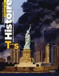 David Colon - Histoire Tle S.