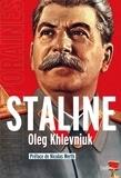 Oleg Khievniuk - Staline.