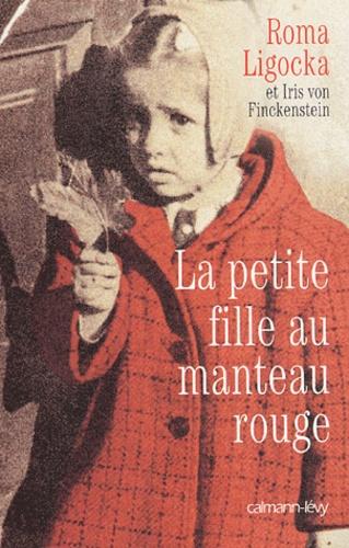 http://www.decitre.fr/gi/02/9782702135402FS.gif