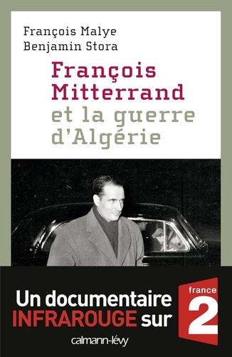 http://www.decitre.fr/gi/02/9782702140802FS.gif