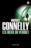 Michael Connelly - Les dieux du verdict.