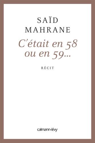 http://www.decitre.fr/gi/78/9782702142578FS.gif