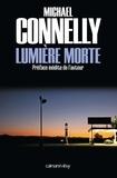 Michael Connelly - Lumière morte.