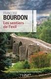 sentiers de l'exil (Les) | Bourdon, Françoise (1953-....). Auteur
