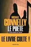 Michael Connelly - L'intégrale MC  : Le poète.
