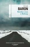 Sylvie Baron - Rendez-vous à Belinay.