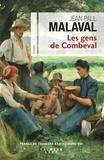 Jean-Paul Malaval - Les gens de Combeval.
