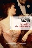 Jean-François Bazin - Le maître de la lumière.