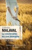 Jean-Paul Malaval - Les Gens de Combeval Tome 2 : La souveraine en son domaine.