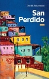 San Perdido / David Zukerman | Zukerman, David (1960-....)