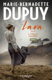 Marie-Bernadette Dupuy - Lara Tome 3 - La Danse macabre - Partie 1.