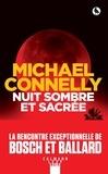 Michael Connelly - Nuit sombre et sacrée - GF.