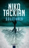 Niko Tackian - Solitudes.