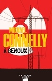 Michael Connelly - A genoux.