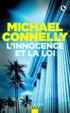 Michael Connelly - L'innocence et la loi.