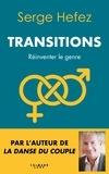 Serge Hefez - Transitions.
