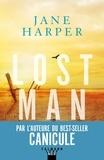 Jane Harper - Lost man.