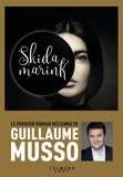 Guillaume Musso - Skidamarink.