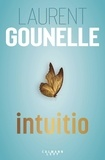 Laurent Gounelle - Intuitio.
