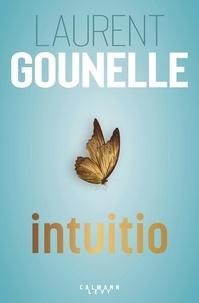 Laurent Gounelle - Intuitio.