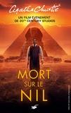 Agatha Christie - Mort sur le Nil (Nouvelle traduction révisée).