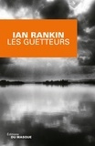 Ian Rankin - Les guetteurs.