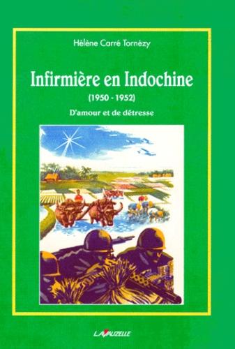 http://www.decitre.fr/gi/82/9782702504482FS.gif